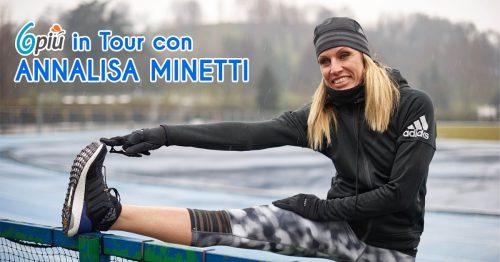 6piu in tour con Annalisa Minetti_img per sito
