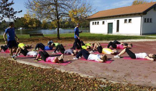 6piu - outdoor - fitness e wellness - running e fitwalking