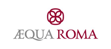 Clienti 6più - Aequa Roma