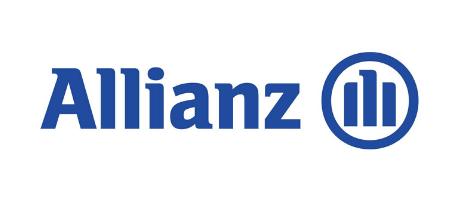 Clienti 6più - Allianz