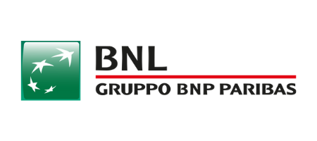 Clienti 6più - BNL