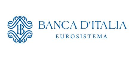 Clienti 6più - Banca Italia