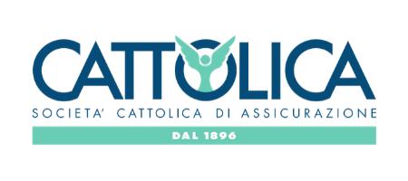 Clienti 6più - Cattolica