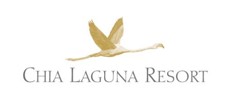 Clienti 6più - Chia Laguna Resort