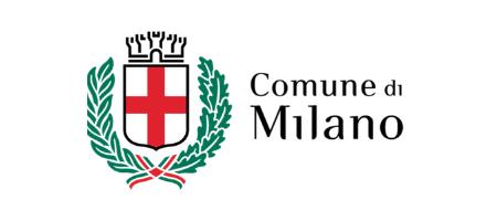 Clienti 6più - Comune di MIlano