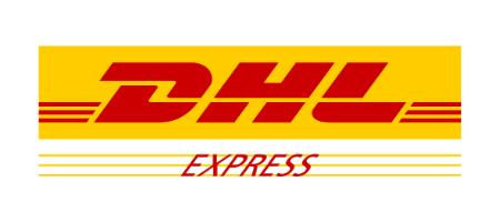 Clienti 6più - DHL