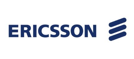 Clienti 6più - Ericsson
