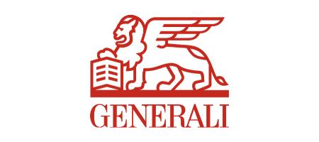 Clienti 6più - Generali