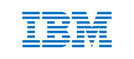 Clienti 6più - IBM