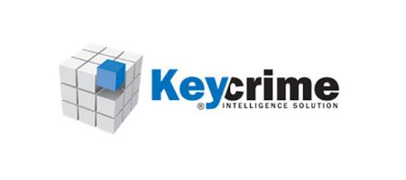 Clienti 6più - KeyCrime