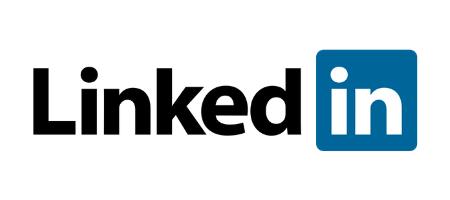 Clienti 6più - Linkedin