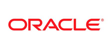 Clienti 6più - Oracle
