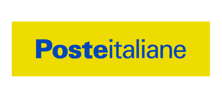 Clienti 6più - Poste Italiane