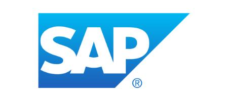 Clienti 6più - SAP
