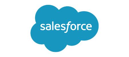 Clienti 6più - Salesforce