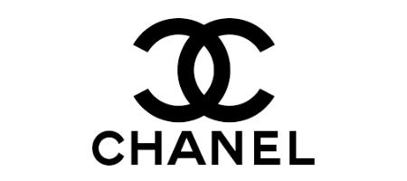 Clienti 6più - chanel