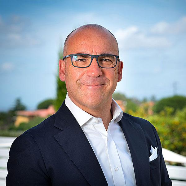 Giovanni Masala Time Management Coach