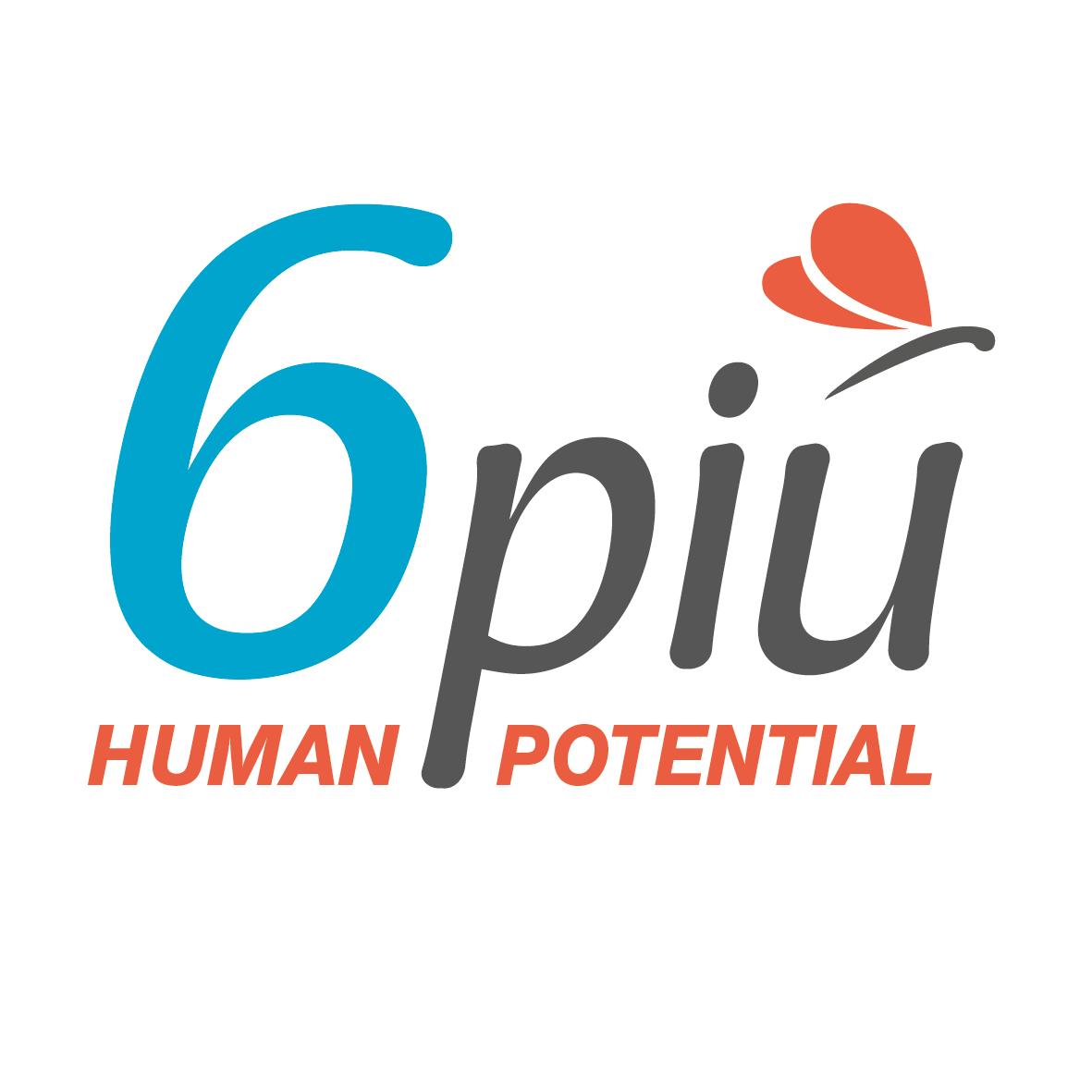 6piu' | Human Potential