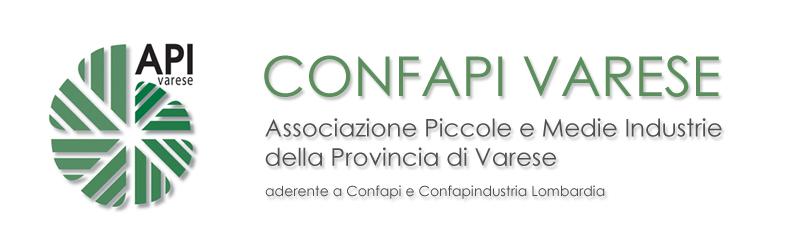 Logo AIDP Lombardia