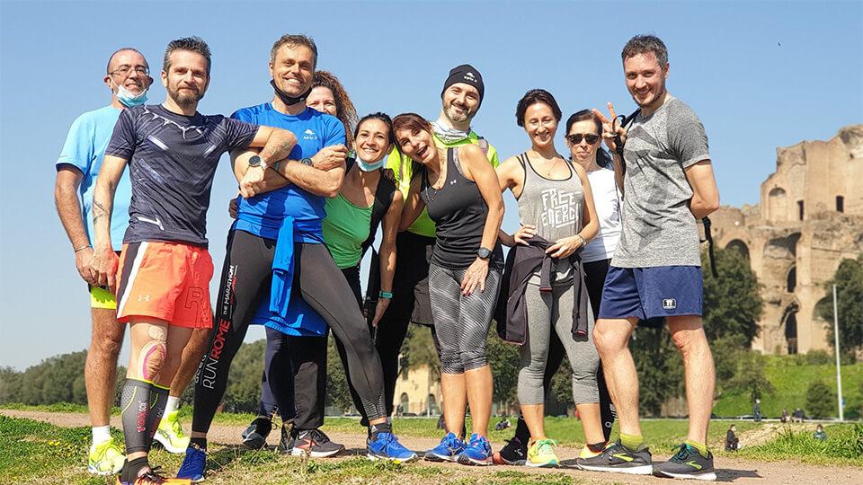 6piu ASD associazione sportiva dilettantistica