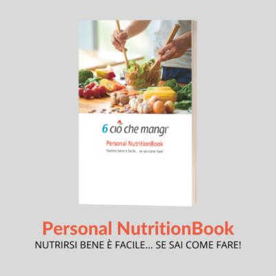 Ecommerce Libro nutrizione Max monaco - 6piu