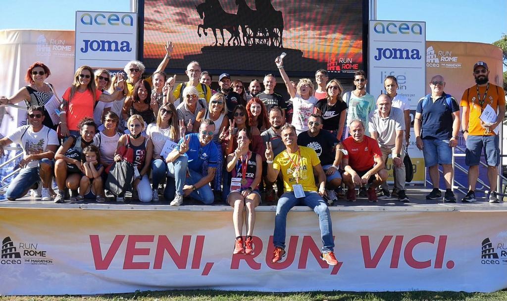 piu32-running-trainer-per-preparare-la-maratona---6piu